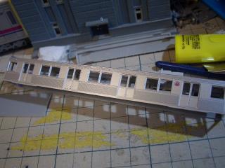 2005_0616_220007-CIMG1474.jpg