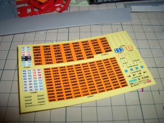 2005_0618_213806-CIMG1487.jpg