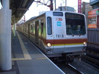 2010_0130_120303-CIMG0211.jpg