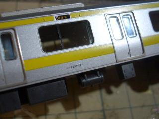 CIMG0634.jpg