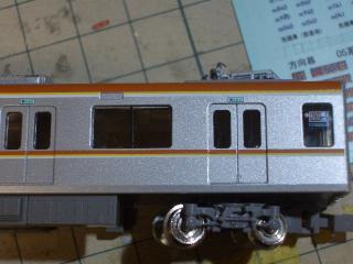 CIMG1733.jpg