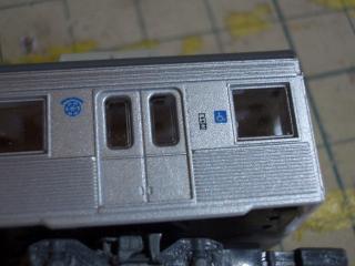 CIMG1791_20100823201828.jpg