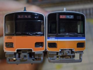 CIMG2521_20111018222755.jpg