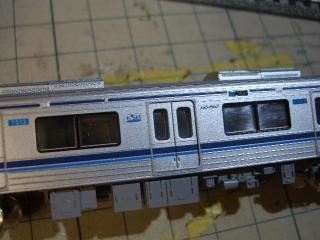CIMG2800.jpg
