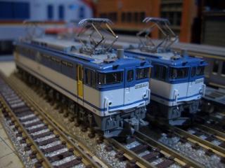 CIMG3507.jpg