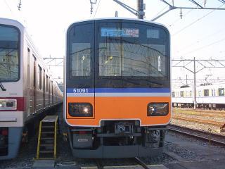 CIMG4310.jpg