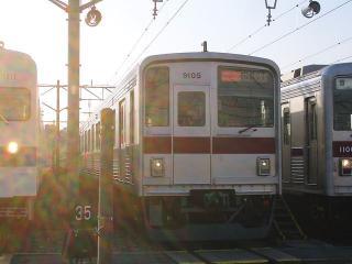 CIMG4332.jpg