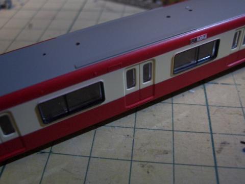 CIMG5021_20120103230611.jpg