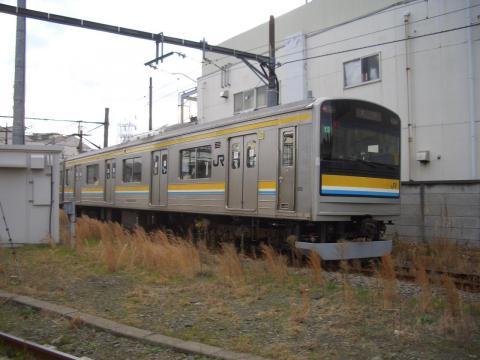 CIMG5225_convert_20120106224959.jpg