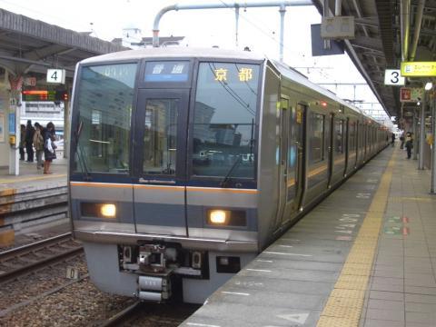 CIMG6070_R_R.jpg