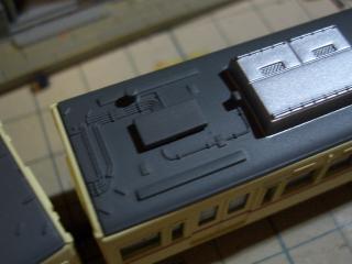CIMG8064.jpg