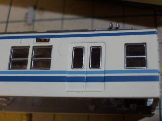 CIMG8076.jpg