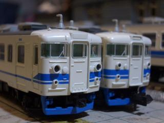 CIMG8099.jpg
