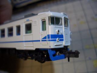CIMG8119.jpg