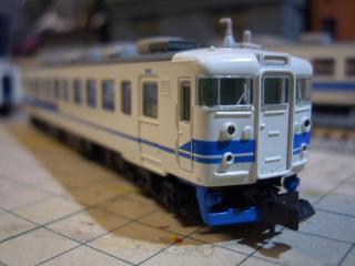 CIMG8121.jpg
