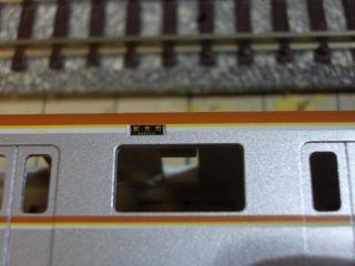 CIMG8887.jpg