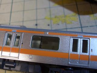 CIMG9251_20101224140256.jpg