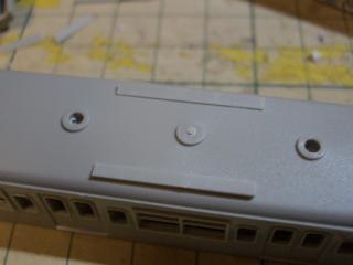 CIMG9456.jpg