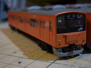 CIMG9570.jpg