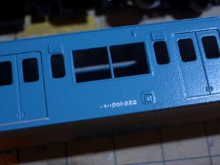 CIMG9795_20110131152612.jpg