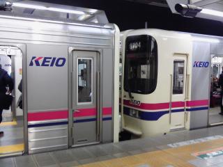 KC3O0002_20101228140418.jpg