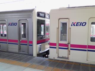 KC3O0013-1_20100822214953.jpg