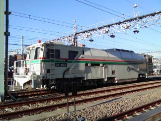 KC3O0018_20101205170650.jpg