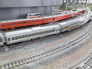 KC3O0018_20111227232115.jpg