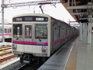 KC3O0018.jpg