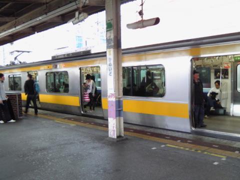 KC3O0032_20120331214859.jpg