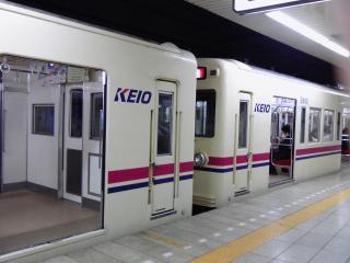 KC3O0039.jpg