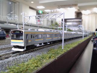 KC3O0040_20111227232115.jpg