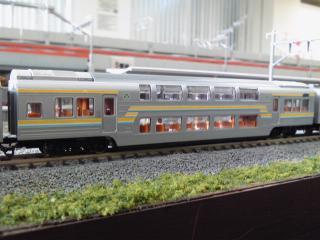 KC3O0048.jpg