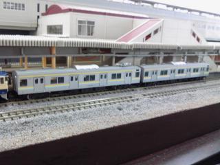 KC3O0059_20111227232111.jpg