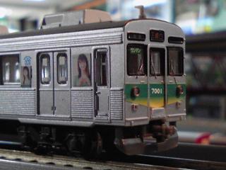 KC3O0062_20110818222933.jpg