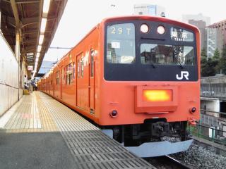 KC3O0063.jpg