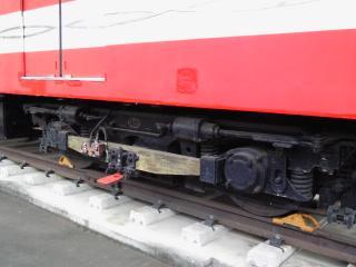 KC3O0065.jpg