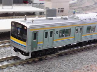 KC3O0067_20111227232115.jpg