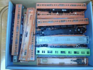 KC3O0070_20110320234846.jpg