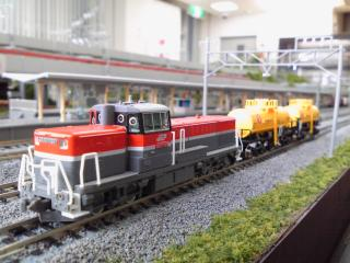 KC3O0070_20111227232311.jpg