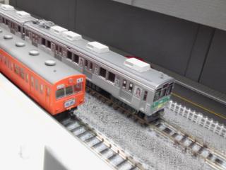 KC3O0088_20111227232309.jpg