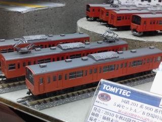 KC3O0089_20100722165310.jpg