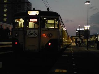 KC3O0092-1.jpg