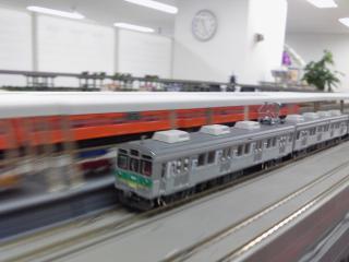 KC3O0096.jpg