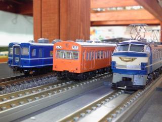 KC3O0097_20111030232511.jpg