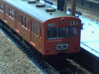 KC3O0099_20110619203258.jpg