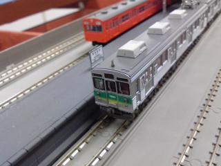 KC3O0100.jpg