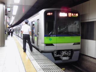 KC3O0117.jpg