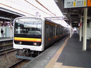KC3O0121_20101121122329.jpg