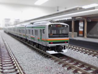 KC3O0121.jpg